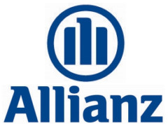Insurance Allianz