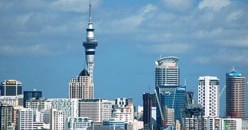 Public Liability Insurance Auckland