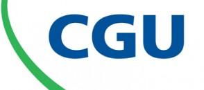 CGU Public Liability Insurance