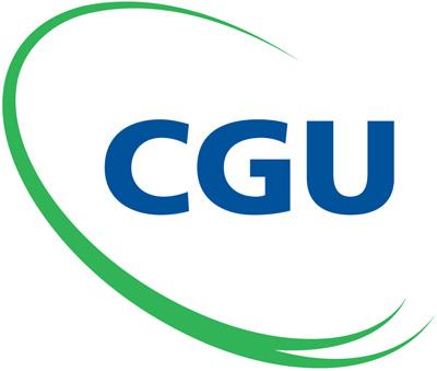 cgu-public-liability-insurance