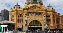 Public Liability Insurance Melbourne